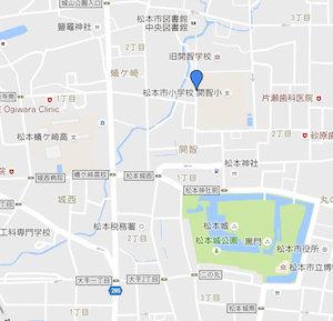 orangemap1[1]