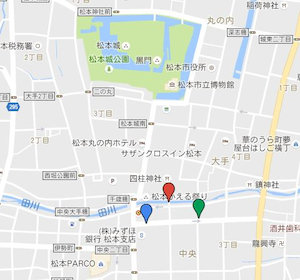 orangemap2[1]