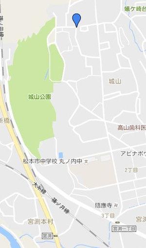 orangemap2-1[1]