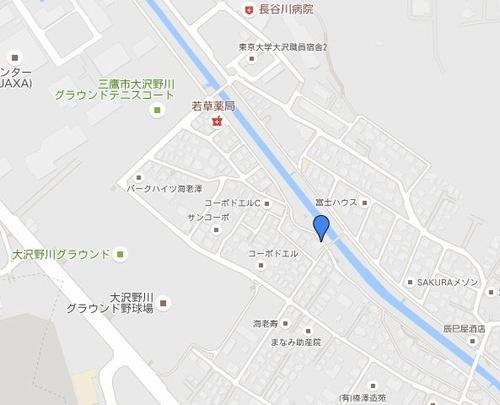 newgame-map2.jpg