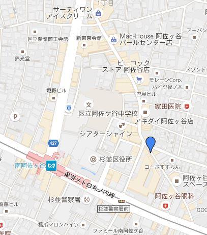 newgame-map4.jpg