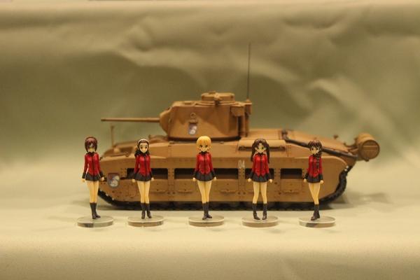 WF16S (2)