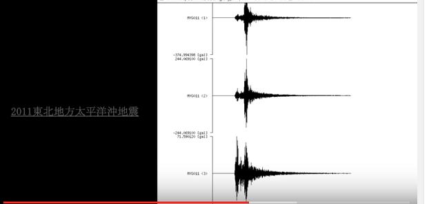 20160417東日本大震災2011