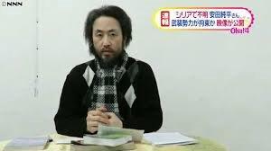 20160509安田淳平