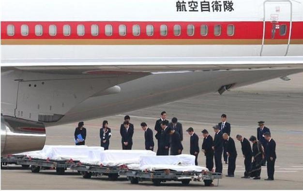 20160708日本人犠牲者