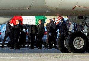 20160708イタリア人テロ犠牲者1