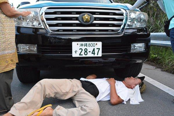 20160722警官ひき逃げ