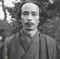 20160901谷口雅春