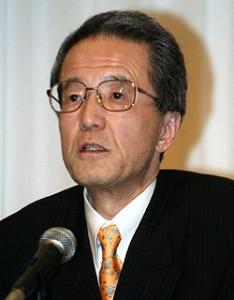 20160901椛島有三(1945)日本会議事務総長、日本青年協議会会長