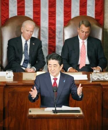 20160923安倍米議会演説