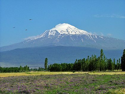 20161031アララト山