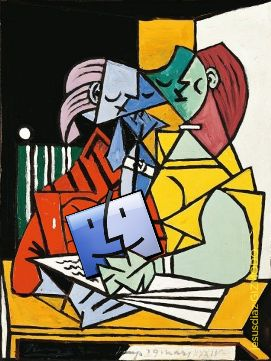 20110401_picasso1.jpg