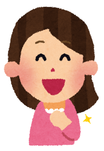 happy_woman4.png