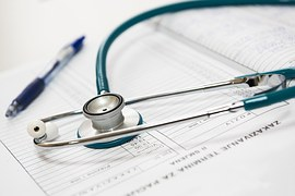 medical-563427__180.jpg