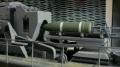 60cm弾装填