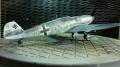 Bf109G-6右から