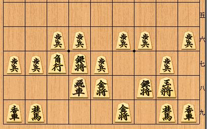 藤井システム5
