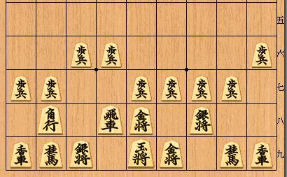 藤井システム6