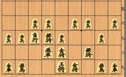 藤井システム7