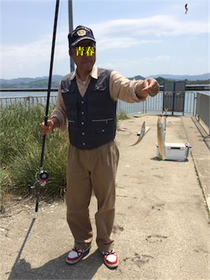 IMG_1531_20160503115921675.png