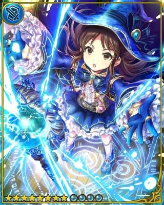 7torisoku_1667R.jpg