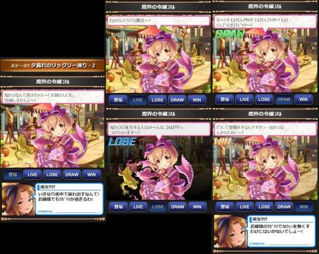 FVi36H2R.jpg