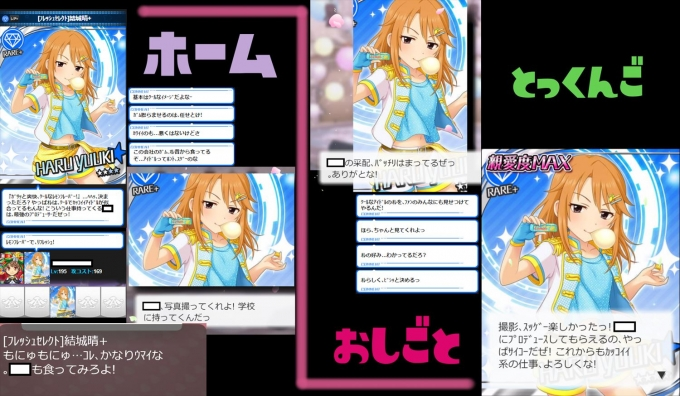 TxANpeXR.jpg