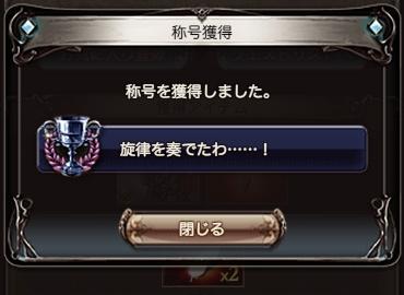 d4heEfT.jpg