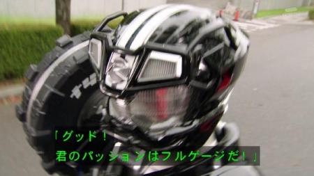 good_20161112152701efb.jpg