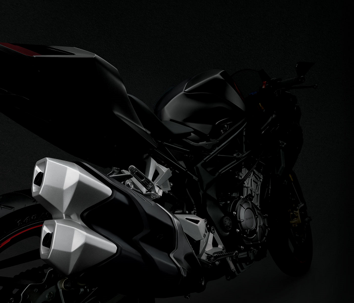 CBR250RR_2.png