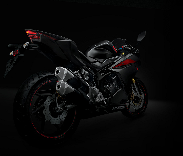 CBR250RR_3.png