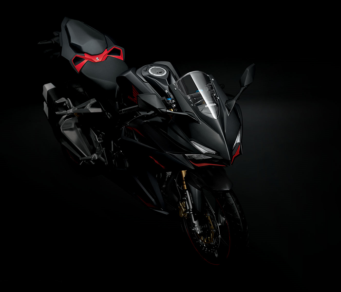 CBR250RR_4.png
