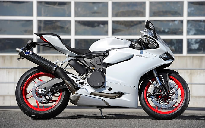 Ducati_festa4.jpg
