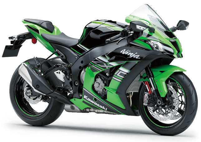 ZX-10R_2017_2.png