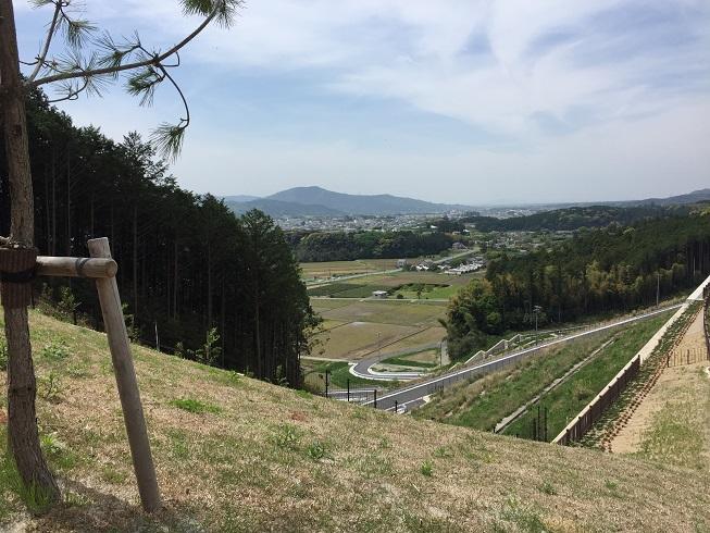 shitarahara_tu13.jpg