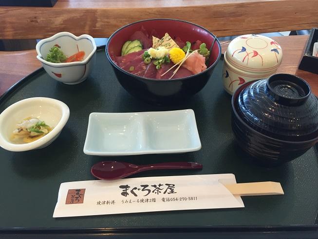 yaizu_tu23.jpg