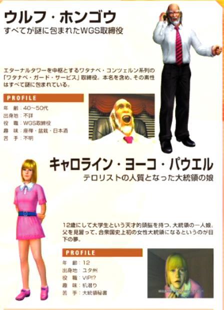 ダイナマイト刑事7