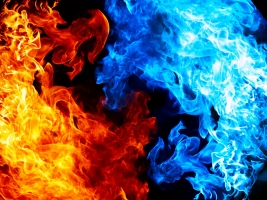 lights-flames-black-background.jpg