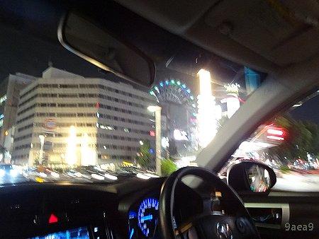 2015 5 21 名古屋 栄 6
