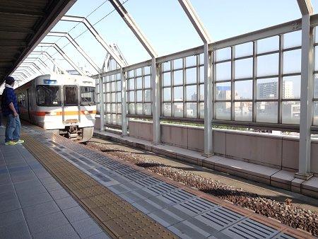 5-22 姫路快速