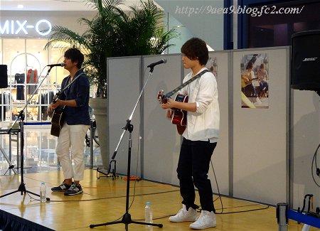 2016 10 1 岐阜大垣 4