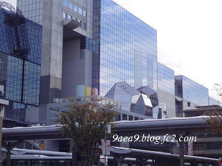2016 10-21 京都