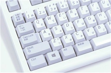 pccccc.jpg
