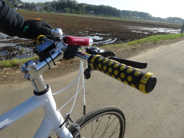 自転車 006