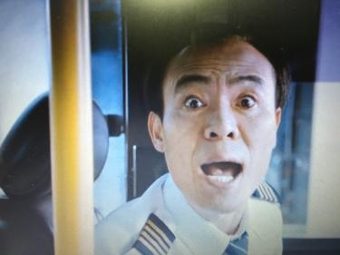 明日バス乗る時に思い出し笑いをしそうだ笑