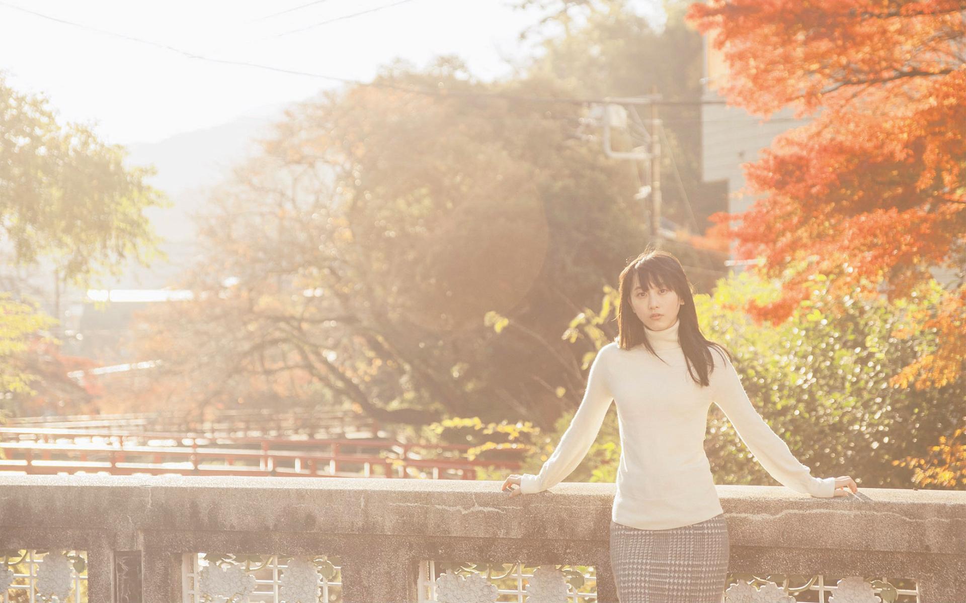 01171920_AKB48_03.jpg