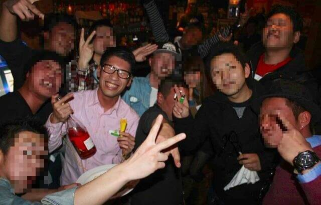 160726_kanagawa1_.jpg