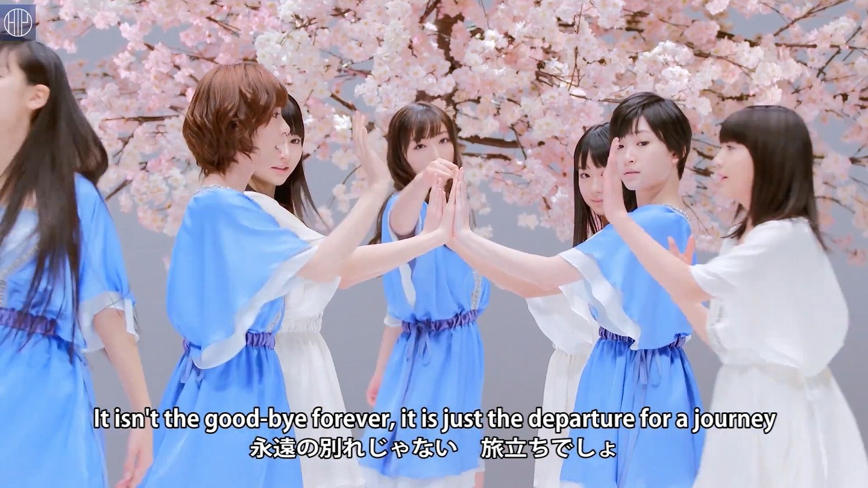 桜 モー娘。