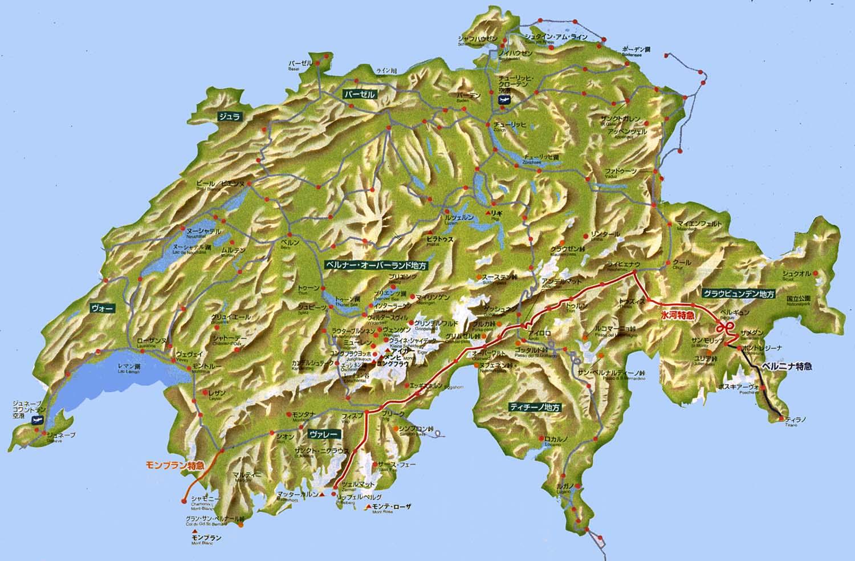 CH-MAP1.jpg