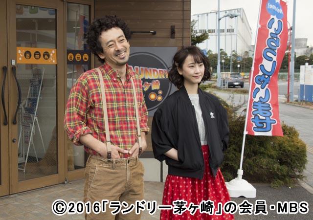 chokusou-drama_20160323_02_01.jpg